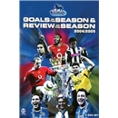 Premier League 04-05 Season Review DVD