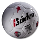 Baden Icon Soccer Ball