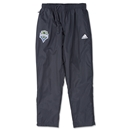 Seattle Sounders FC MLS 2011 All Weather Pants