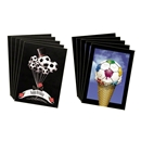 Ice Cream and Tuxedo Card Pack