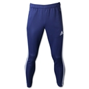 adidas Tiro 13 Training Pant (Navy/White)