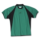 Sells Contour Goalkeeper Jersey (Green)