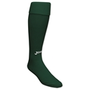 Joma Soccer Sock (Dark Green)