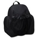 Vici YOUTH Backpack (Black)