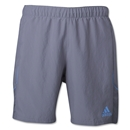 adidas SpeedKick Short (Sv/Ro)