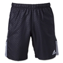 adidas SpeedTrick Short (Blk/Grey)