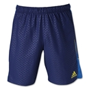 adidas SpeedTrick Short (Navy)