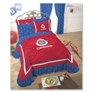 Chivas Bedspread Set-Full