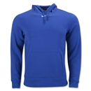 Nike Club Fleece Hoody (Royal)