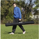 Kwik Goal Corner Flag Carry Bag