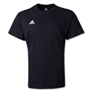 adidas Rush T-Shirt (Black)