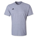 adidas Rush T-Shirt (Gray)