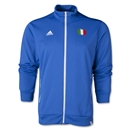 Italy Track Top