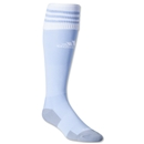 adidas Copa Zone Cushion II Sock (Blue)