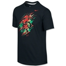 Ronaldo Hero Youth T-Shirt