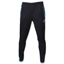 adidas SpeedTrick Pant (Blk/Royal)
