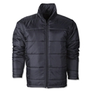 Polyfill PufferJacket