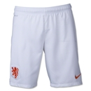 Netherlands 2014 Home Soccer Short