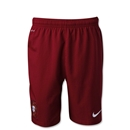 Portugal 2014 Youth Home Soccer Short