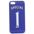 Chelsea Special One iPhone 5 Case