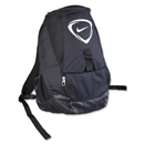 Nike Soccer Club Team Backpack (Black)