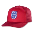 England Wear the Colours Cap