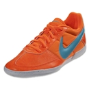 Nike Davinho (Total Orange/White/Gamma Blue)