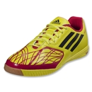 adidas Freefootball SpeedTrick (Lab Lime/Tech Onix/Bright Pink)