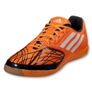 adidas Freefootball SpeedTrick (Zest/Running white/Tech Onix)
