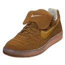 Nike NSW Tiempo 94 (Bronze/Atomic Orange)