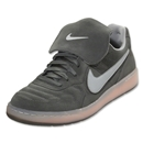 Nike NSW Tiempo 94 (Dark Base Gray/Sail)
