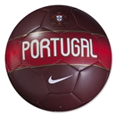 Portugal Prestige Ball