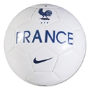 France Supporter Ball