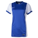 Nike Women's Park Derby Jersey (Royal)