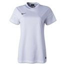 Nike Women's Trophy II Jersey (White)