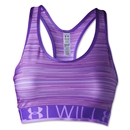 Under Armour Still Gotta Have It Bra (Purple)