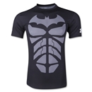 Under Armour Alter Ego Dark Night Compression Shirt