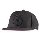 Germany Flatbrim Cap