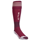 Russia 2014 Home Soccer Sock