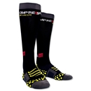 Compressport Full Socks (Black)