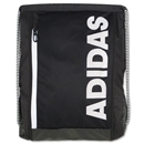 adidas Throttle Sackpack (Black)