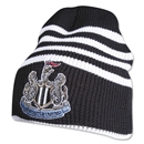 Newcastle United Beanie