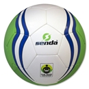 Senda Alegre Fair Trade Ball (Wh/Gr)