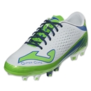 Joma Super Copa FG (Flame/Royal/White)