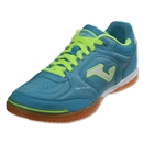 Joma Top Flex (Cyan Blue)