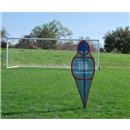 Soccer Wall Club Training/Free Kick Mannequin-Mini