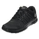 Nike Free Trainer 3.0 (black/reflective silver)