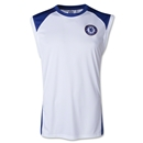 Chelsea Sleeveless Training T-Shirt