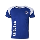 Chelsea Youth Training T-Shirt