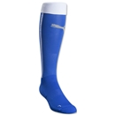 Italy 14/15 Home Soccer Sock